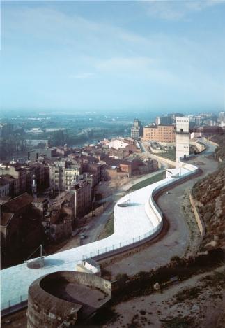 8.actuacions-centre-historic-Lleida-ARQUITECTURA-B01ARQUITECTES-BARCELONA-SUSTAINABLE-ARCHITECTURE-SUSTAINABILITY-SOSTENIBLE1.jpg