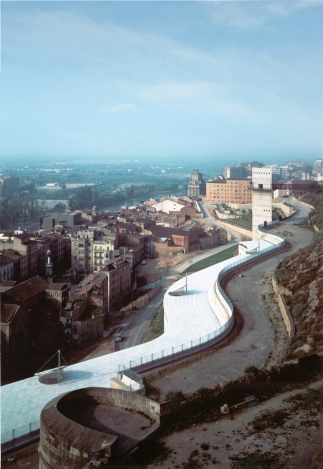 8.actuacions-centre-historic-Lleida-ARQUITECTURA-B01ARQUITECTES-BARCELONA-SUSTAINABLE-ARCHITECTURE-SUSTAINABILITY-SOSTENIBLE1.jpg
