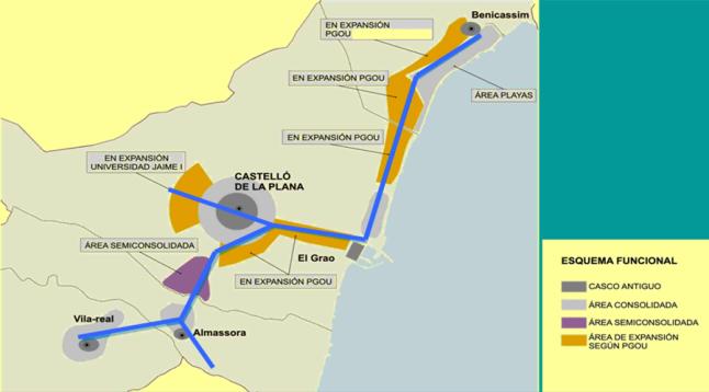 Area Castellon_plano.png