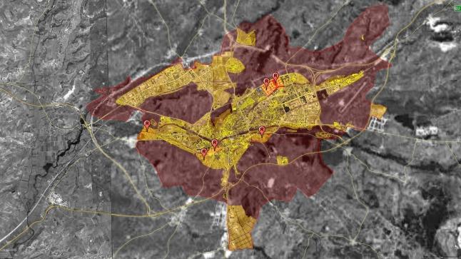 Burgos GE4.jpg