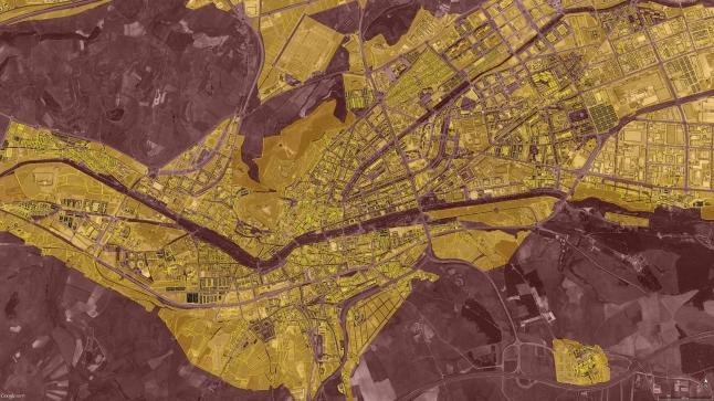 Burgos GE7.jpg