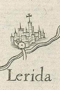 Caputxins-Lleida-1649.jpg