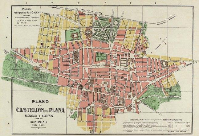 Castelln-de-la-Plana-map.jpg