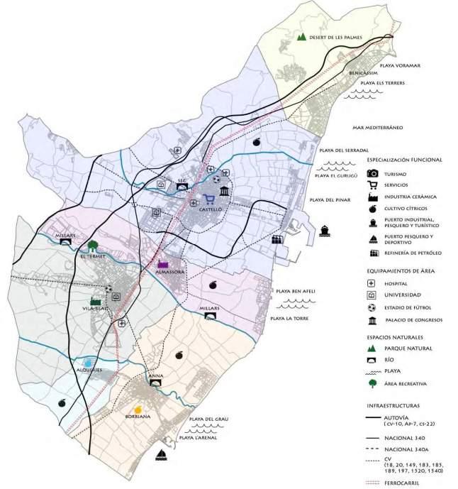 DESARROLLO-URBANO-SOSTENIBLE-EN-EL-AREA-URBANA-DE-CASTELLON-2014-2020.jpg