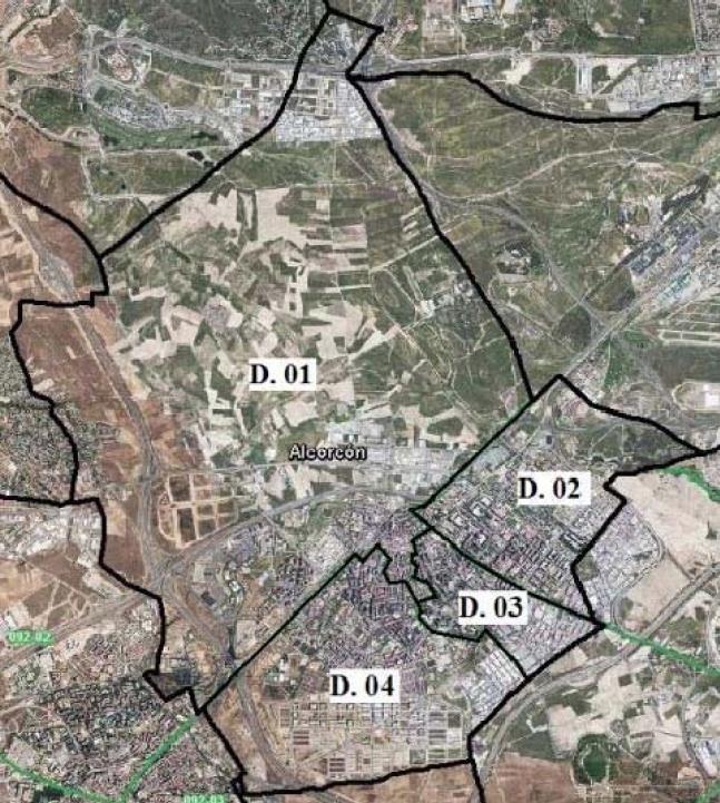 distritos-alcorcon