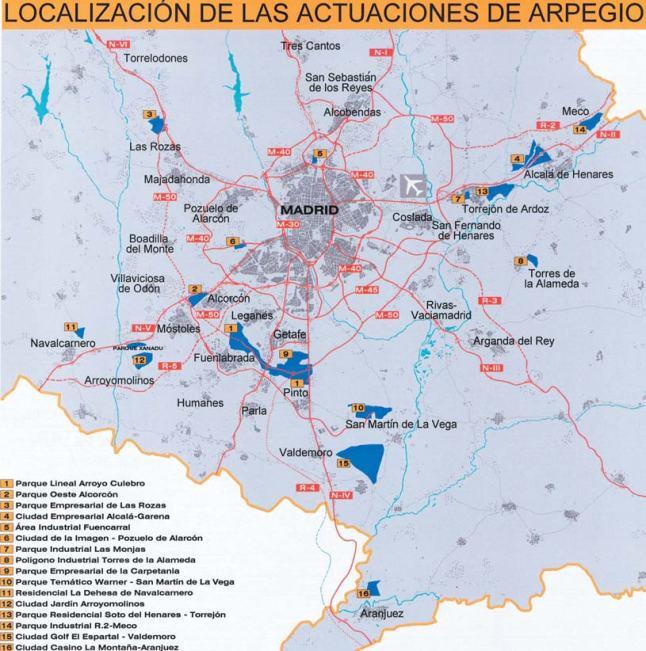 LasActuacionesResidencialesDeArpegio-1350243.jpg
