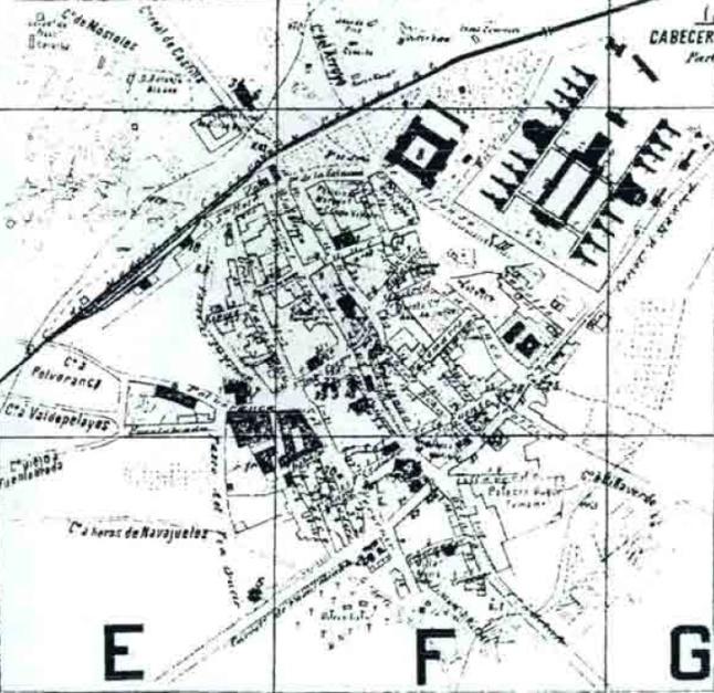 leganes 1900.jpg