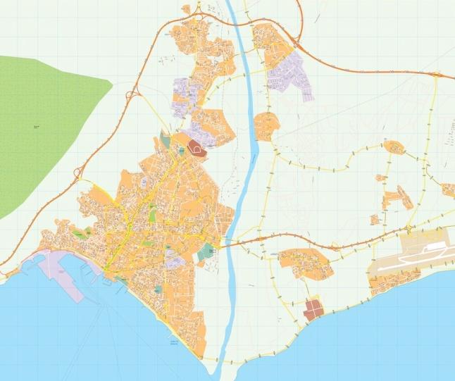 mapa-almeria.jpg