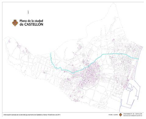 Mapa-de-Castelln-2001.jpg