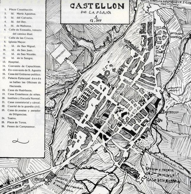 Mapa-de-Castelln-de-la-Plana-1852.jpg