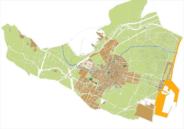 mapa-de-castellon-de-la-plana-6