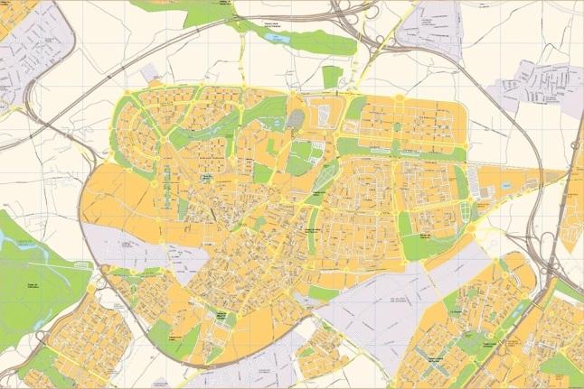 mapa-Leganes1.jpg