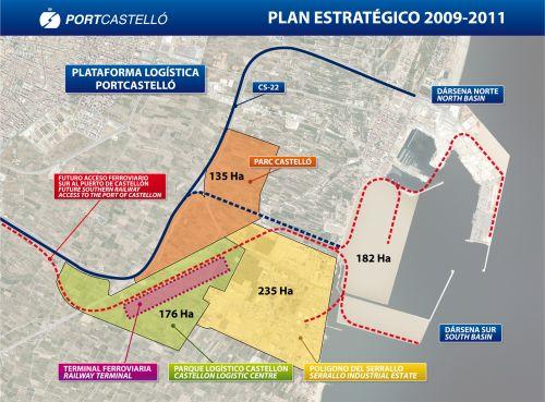 mapa plataforma logstica.jpg