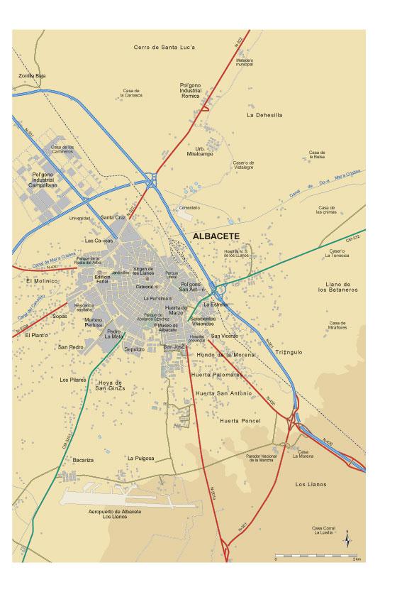mapa_albacete1