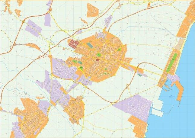 mapa_castellon_de_la_plana.jpg