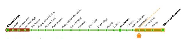 metro montequinto.jpg