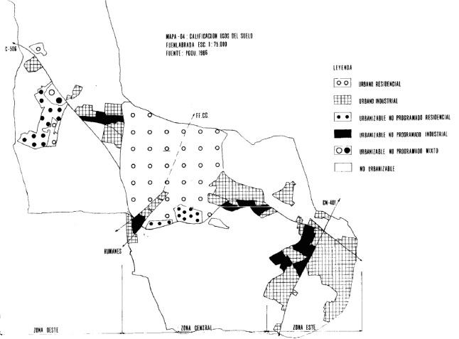 pgou 1986 clasificacion suelo.jpg
