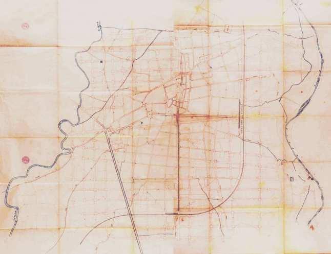plan-molina-1865