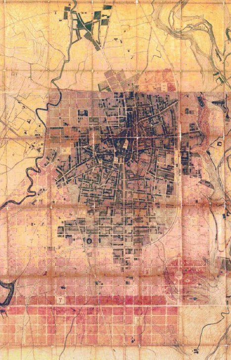 plan-pascual-1886