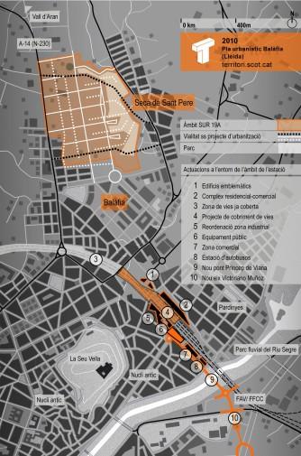 Plan Urbanistico_Balafia.jpg