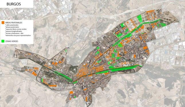 plano-1-urbana-burgos-areas-peatonales.jpg