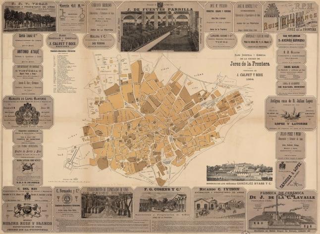 plano 1884.jpg