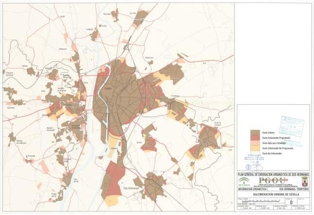 plano aglomeracion urbana sevilla.jpg