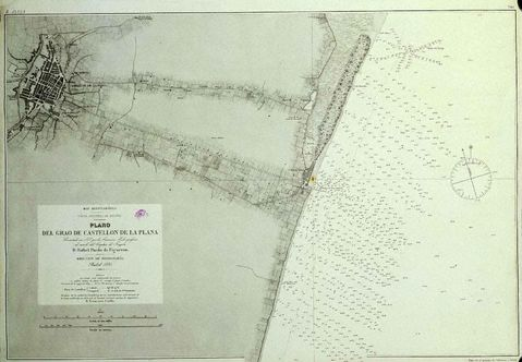 Plano-del-Grao-de-Castelln-de-la-Plana-1878.jpg