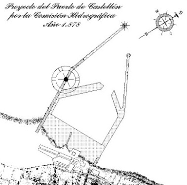 PLANO PUERTO 1878 PUERTO.JPG