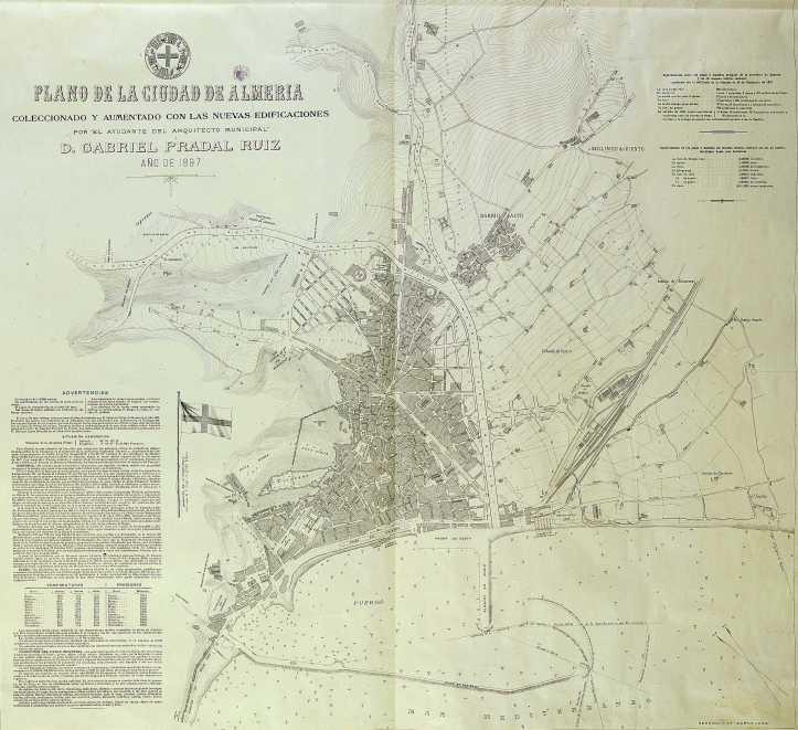 plano_de_almeria_1897