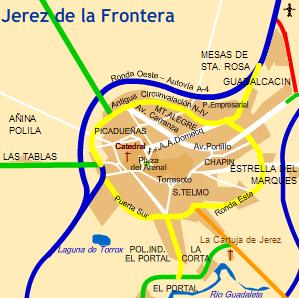Plano_de_jerez_de_la_fra.PNG