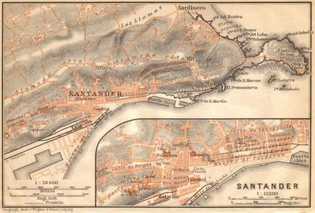 santander-y-alrededores-en-1899