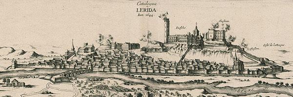 Seu-Vella-1688.jpg