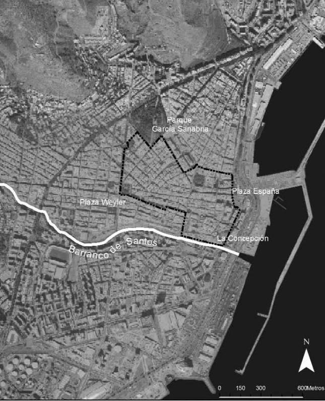 urban-tenerife-1