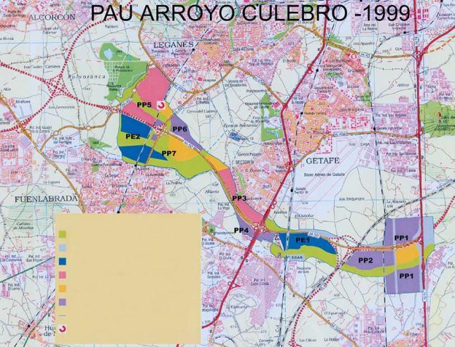 zonificacion PAU ArroyoCulebro.jpg