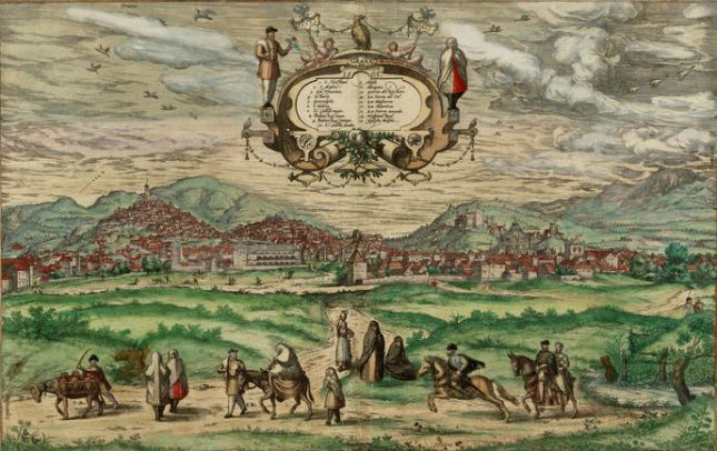 1563 Granada.jpg