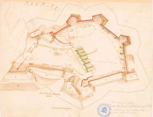 1579 plano fratin 1.jpg