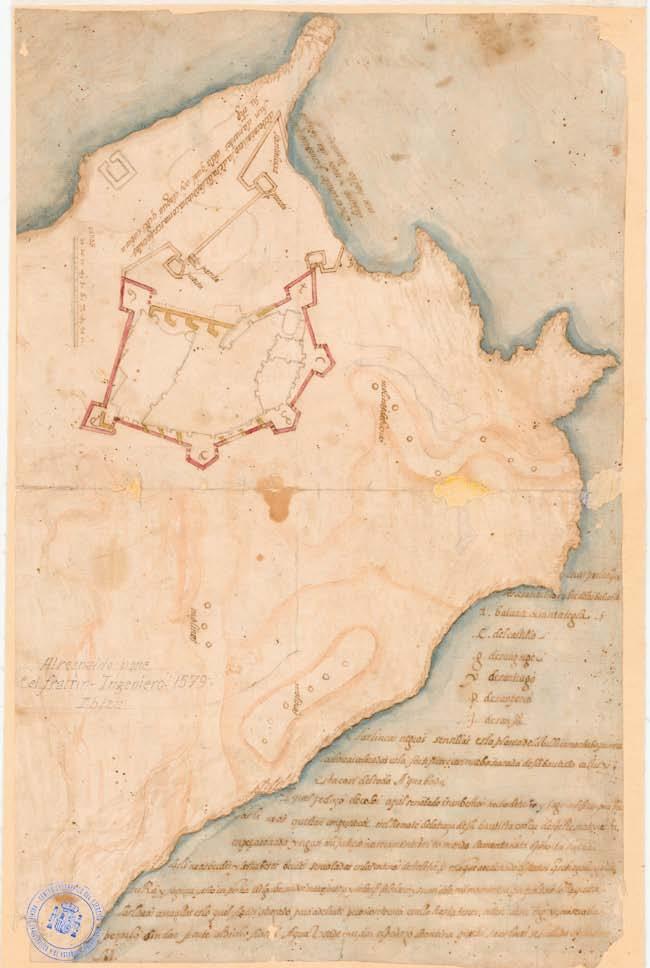 1579 plano fratin.jpg