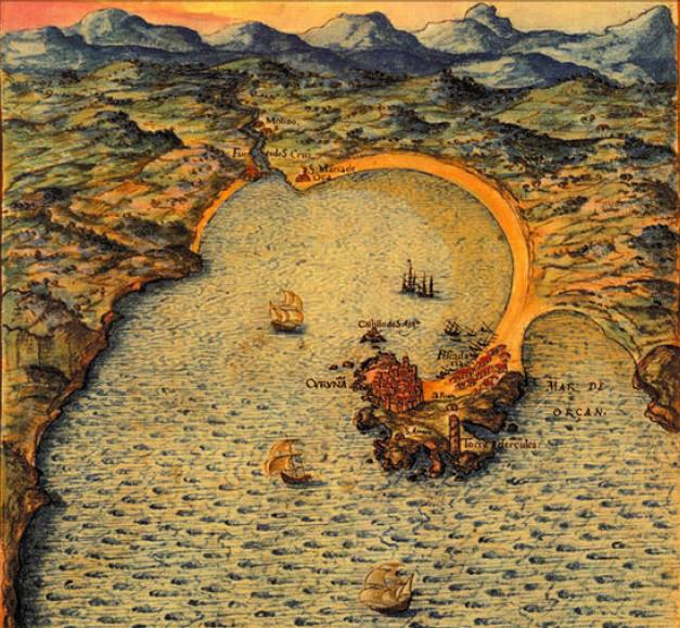 1634-coruna