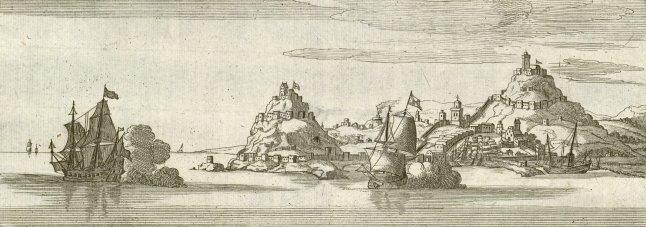 1664 peeters.jpg