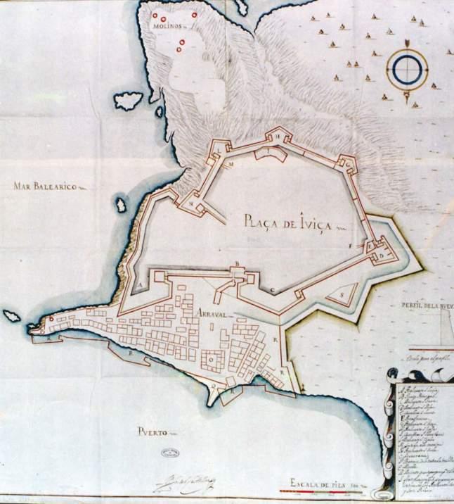 1687 Plaza de ibiza.jpg