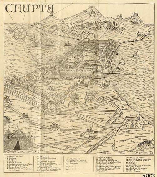 1694-1727 Sitio_de_Ceuta.jpg