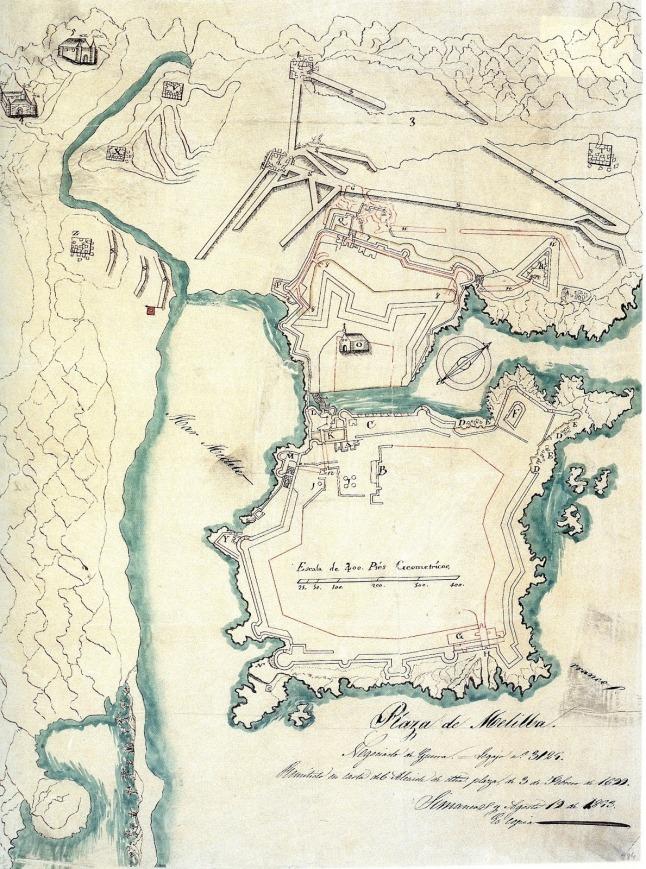 1699 Melilla.jpg
