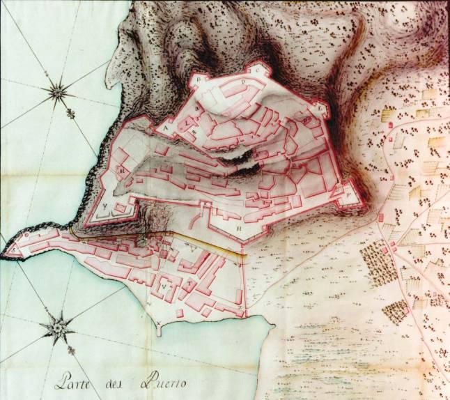 1755 Ibiza.jpg