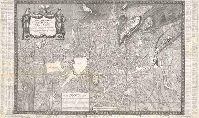 1796-1831.jpg
