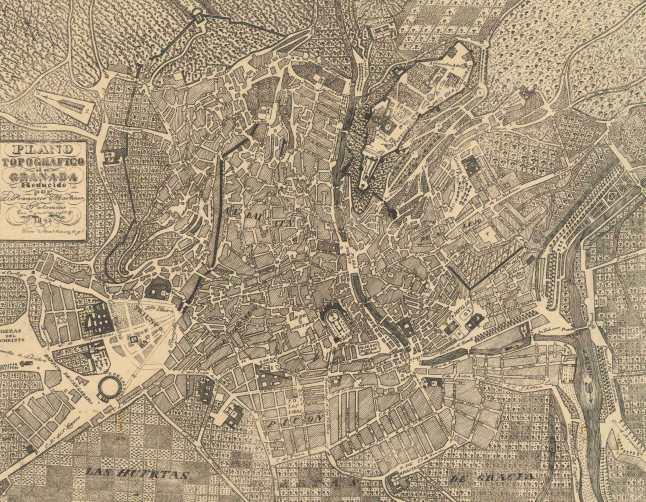 1845.jpg