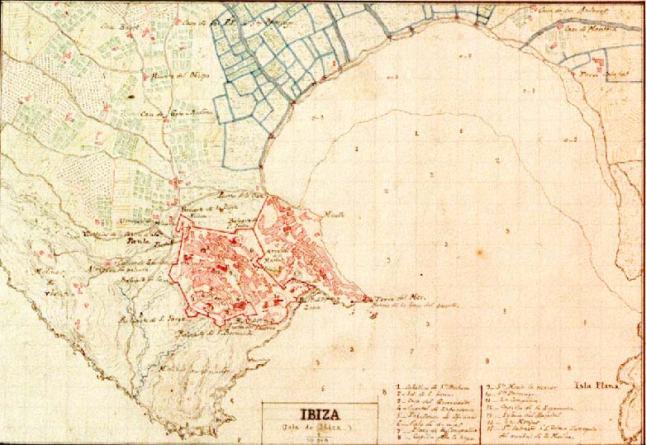 1850 Ibiza por Francisco Coello.jpg