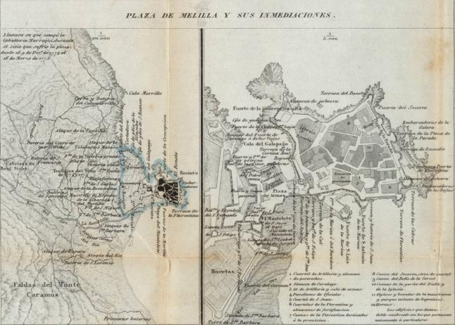 1851-melilla-por-coello