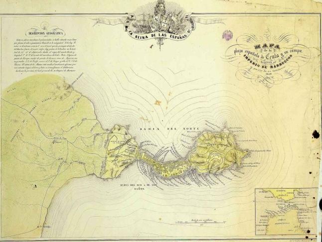 1859 Mapa_de_Ceuta_y_su_campo_frontero.jpg