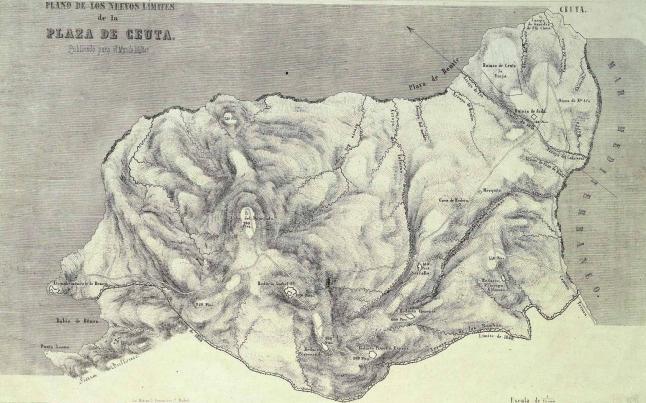 1860-a